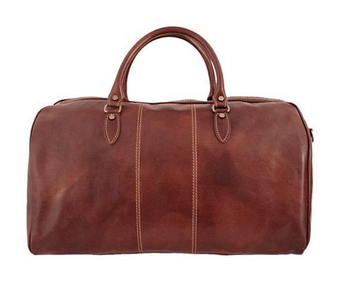 Piké kelioninis krepšys »CALABRIA GRAN...