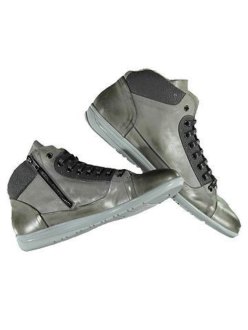 Stilingas High-Sneaker