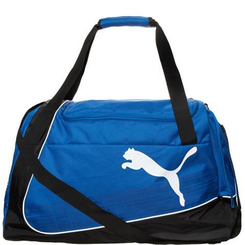 PUMA EvoPOWER Sportinis krepšys Medium