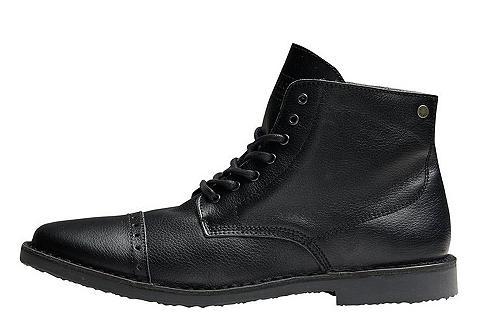 Jack & Jones Winter- Ilgaauliai batai