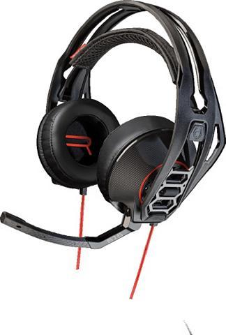 Stereo Gaming Ausinės