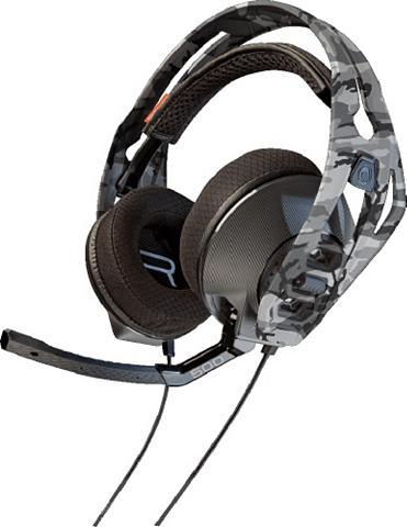 Kabelgebundenes Stereo Ausinės PS4