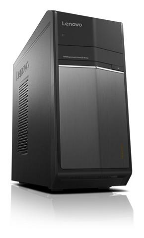 Ideacentre 710-25ISH Gaming PC »Intel ...