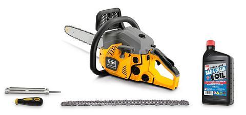 Benzininis pjūklas »Smart Chainsaw 400...