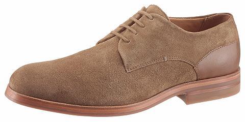 Suvarstomi batai »Enrico«