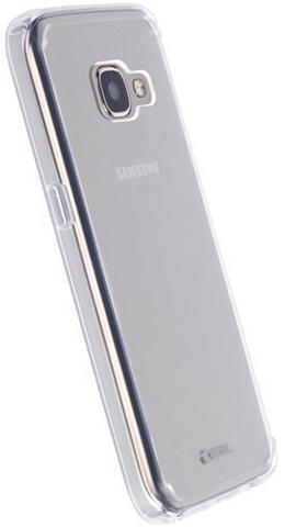 Вėklas mobiliajam telefonui »Bovik dėk...