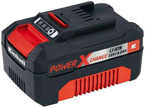 EINHELL Akumuliatorinis »Power-X-Change« 18 V ...