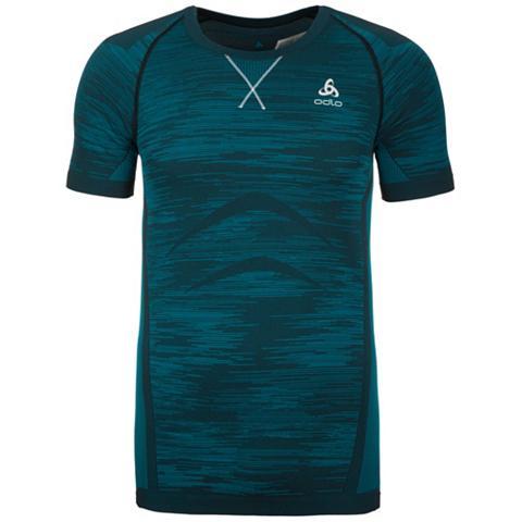 Evolution Light sportiniai marškinėlia...