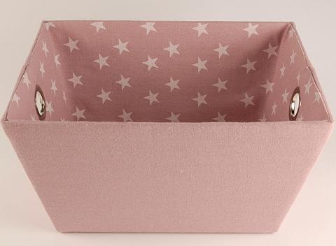 Dėžutė »Sterne«