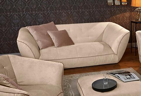 GMK Home & Living sofa
