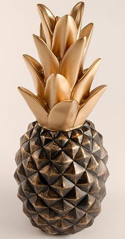 Dekoracija »Ananas«