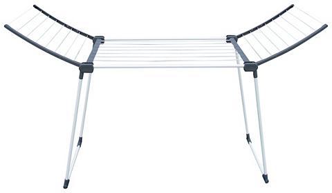 Wäscheständer »Viva Dry Balance«