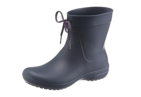 CROCS Guminiai batai » Freesail pižama Rain ...