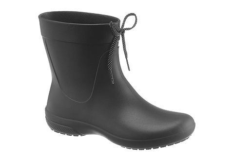 Guminiai batai » Freesail pižama Rain ...