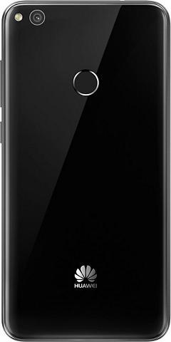 P8 Lite (2017) Išmanusis telefonas 132...