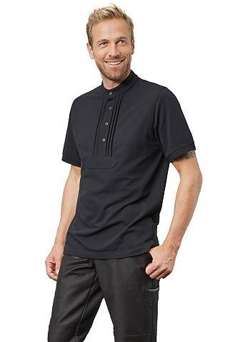 PIONIER  WORKWEAR Pionier ® workwear Polo marškinėliai Z...