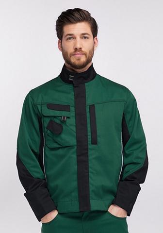 Pionier ® workwear Bundjacke Tools