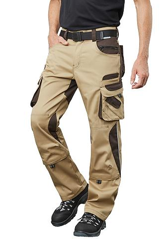 Pionier ® workwear kelnės Tools