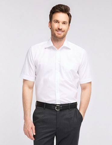 PIONIER  WORKWEAR Pionier ® workwear marškiniai