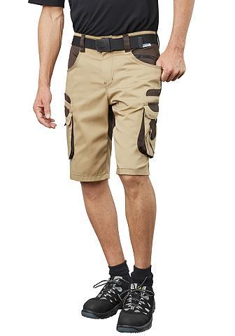 PIONIER  WORKWEAR Pionier ® workwear Šortai-bermudai Too...