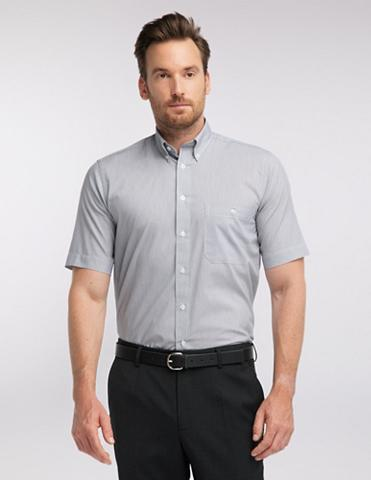 Pionier ® workwear marškiniai