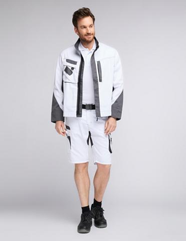 Pionier ® workwear Šortai-bermudai Too...