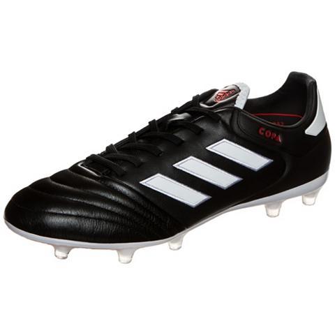 Futbolo batai »Copa 17.2«