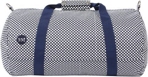 Kelioninis krepšys »Microdot blau«