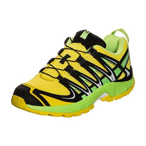 XA PRO 3D Trail bėgimo bateliai Kinder...