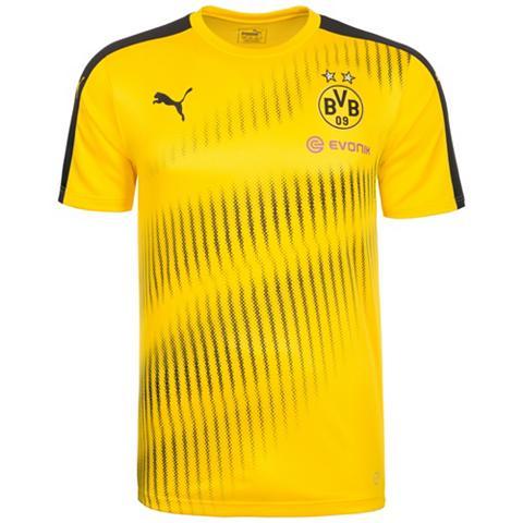 Borussia Dortmund Cup sportiniai maršk...