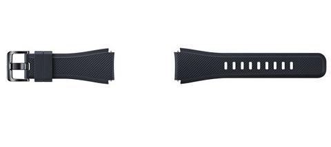 Apyrankė »Standard Silikon-Armband dėl...