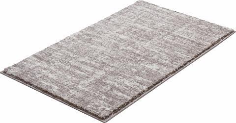 GRUND Vonios kilimėlis »Savio« aukštis 20 mm...