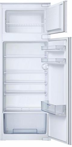 Įmontuojamas šaldytuvas CK66530 A++ 14...