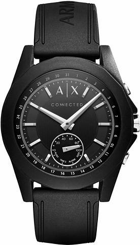 AXT1001 Išmanus laikrodis (Android Wea...