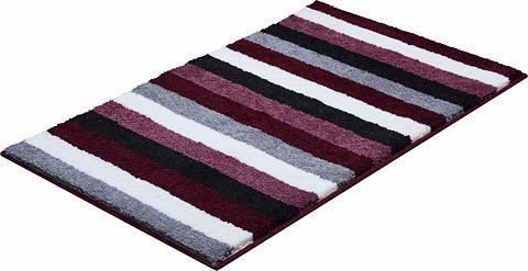 Vonios kilimėlis