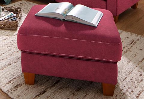 HOME AFFAIRE Kojų kėdutė »Borkum«