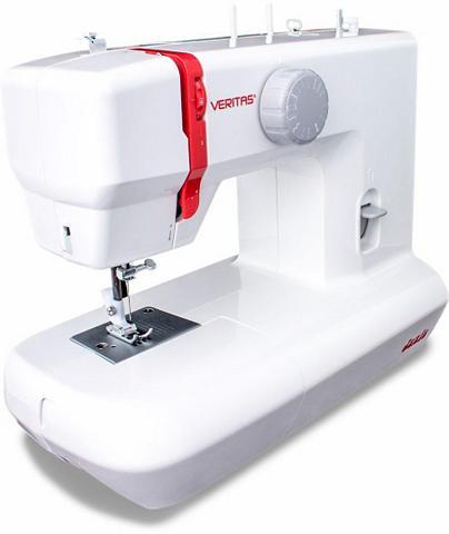 Siuvimo mašina Janis 12 Programme