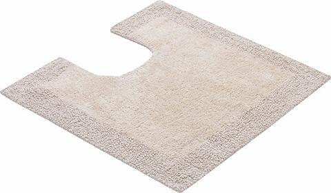 Vonios kilimėlis »Primo« aukštis 12 mm...