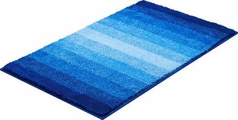 GRUND Vonios kilimėlis »Rialto« aukštis 20 m...