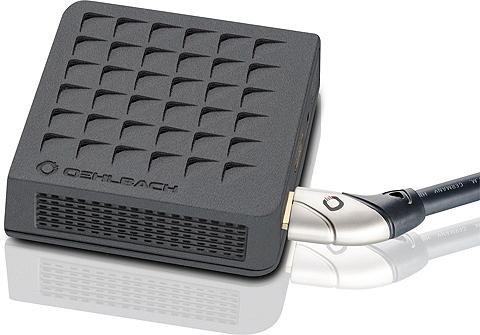 Oehlbach Falcon HD Wireless HDMI-Set