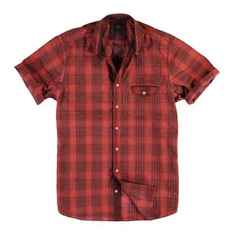 Marškiniai languota