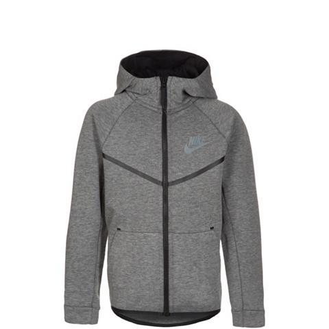 Tech fliso Windrunner Sportinis džempe...