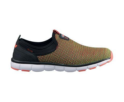 LICO Sportinio stiliaus batai »Multi kelnai...