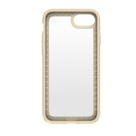 Hard Case »PRESIDIO Show i Phone (7) C...