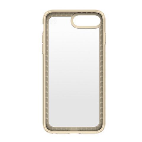Hard Case »PRESIDIO Show i Phone (7) P...