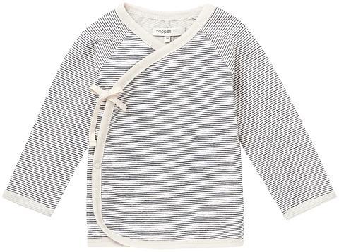 Marškinėliai ilgomis rankovėmis »Desti...