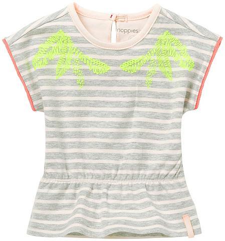 Marškinėliai »Delphos«