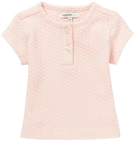 Marškinėliai »Dothan«