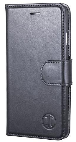 Вėklas mobiliajam telefonui »Leather B...