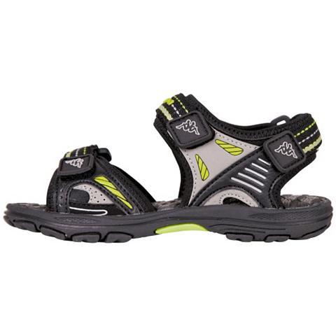 Sandalai »FLOAT KIDS«